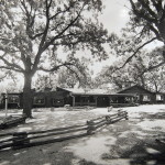 Wagon Wheel Lodge